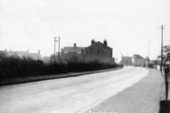 Cronton Road, Cronton