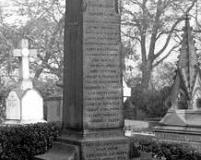 Halewood War Memorial