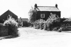 Mosscroft Farm, Huyton