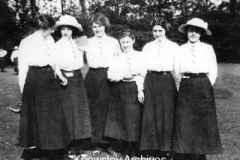 Liverpool College for Girls, Huyton