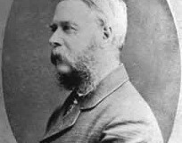 Richard Barker, Huyton Brewery