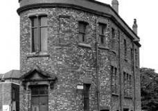 Lancashire Watch Co., Prescot