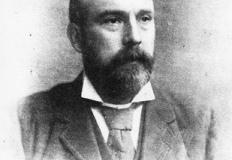 Thomas P. Hewitt, Lancashire Watch Company, Prescot