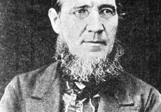 John Wycherley, Prescot watch movement maker