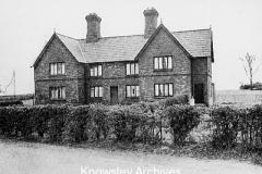 Large Cottages, Tarbock Green, tarbock