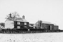 Higher Park Farm, Tarbock