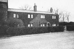 New Pale farmhouse, Tarbock