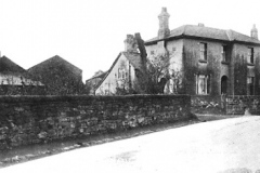 Royal Oak Farmhouse, Whiston